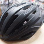 """サイクリング時にはぜひヘルメットを!OGK Kabuto """"REZZA""""入荷しました。"""