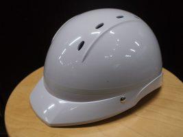 通学用ヘルメット在庫あります!