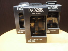 "<span class=""title"">MKS × MASH  ""MASH STREAM""入荷しました!</span>"